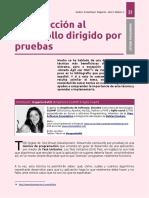 Introducción al desarrollo dirigido por pruebas.pdf