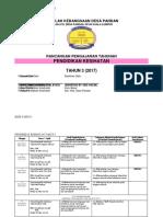 RPT Pendidikan Kesihatan 3 v2