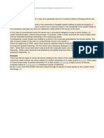 The Islamic Bonds Market Possibilities and Challenges Muhammad Al Bashir Muhammad Al Amine