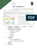 apuntes2-131118154319-phpapp02
