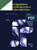 Electromagnetismo Básico e Introducción a Los Circuitos Eléctricos_3