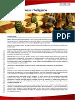 Produs EMSYS Business Inteligence ProductSheet (1)