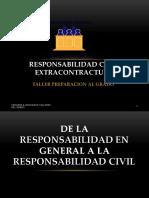 TALLER GRADOvergara asociados   Responsabilidad+civil+extracontractual