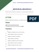21343750-Comandos-en-El-MS-DOS-Spanish.pdf
