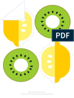 fruit-garland-kiwi-lemon.pdf
