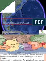 TECTONICA+DE+PLACAS.pptx