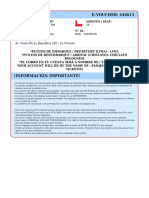 Ticket_de_viaje_728540-10109276