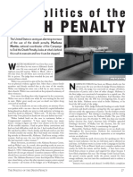 03 Deathpenalty PDF