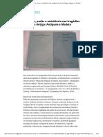 Mulheres, poder e resistência nas tragédias da Grécia Antiga_ Antígona e Medeia.pdf