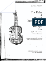 [Jean_Claude_Veilhan]_The_rules_of_musical_interpretation on Baroque era