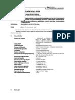Inf Jose c Mariategui Financiero