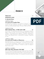 HOMBRE DE FE - RABI DAVID JANANIA PINTO.pdf