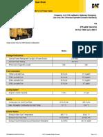 TSS-DM8500-05-GS-EPG-8411879