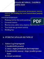 LAPTER-5.ppt