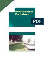 ICG-DGV2007-04 (1)
