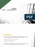 CONDOMINIO KUBOO EXPOCRUZ.pdf