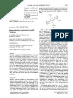 Quimica de coordinacion