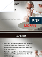 Kelompok II-morfin - Copy.pptx