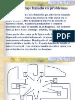 ABP Ejemplos.ppt