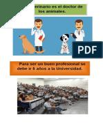 veterinario.docx