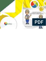 Lineamientos Tecnicos Conceptuales y Metodologicos Para El Gestor de Medios de Vida Instituto de Estudios Interculturales 0