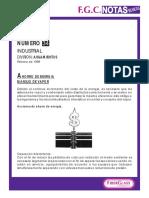 NTAisl-Ind34.pdf