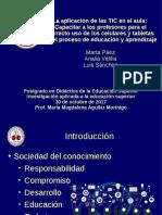 05-Proyecto_celulares
