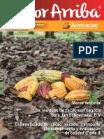 Revista Anecacao 10 Edicion 1