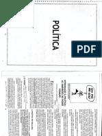 POLÍTICA - SERGIO.pdf