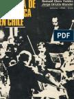 Historia de la música en chile.pdf