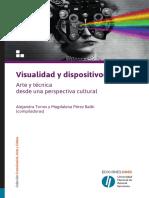 Paula Bertúa Líneas de visibilidad, zonas de fuga.pdf