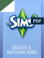 Sims3cap Eng Us