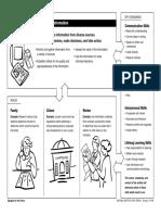 ComAct1.pdf