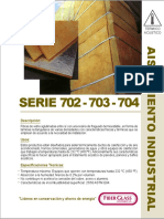 Serie 700