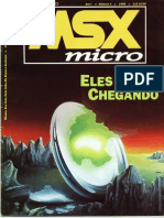 msx_micro_4