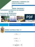 TEMA 1-4