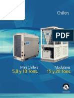 BCT-067-CHLLS-MINICHILLERS-CHILLERS-MODULARES.pdf