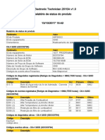 A8F00322- Maquina do Rio _PSRPT_2017-10-13_15.42.14