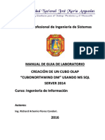 Manual Cubos_2016.pdf
