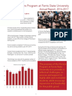 AnnualReport 2016-2017