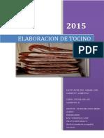 info_del_tocino.pdf;filename= UTF-8''info del tocino