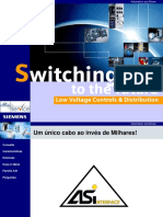 Tudo Sobre as-Interface - Parte 1