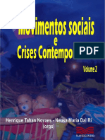 Novaes Dal Ri Movimentos Sociais e Crises Vol 2 eBook (1)