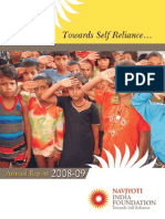 AnnualReport-08-09