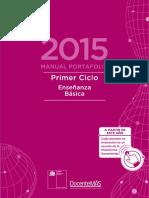 Manual PF PC