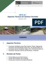 6 Aspectos Tecnicos de Caminos Vecinales (1)