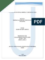 Oscar_Adarve_Grupo_5_U2_F2.docx