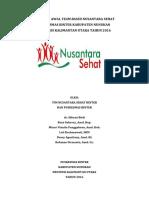 0008377.pdf