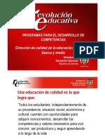 COMPETENCIAS BASICAS.pdf