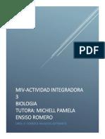 Uri Integradora 3 de Biologia (1)